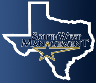 SouthWest Management
